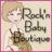 Rock'n Baby Boutique