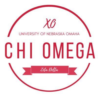 Chi Omega UNO (@ChiOmegaUNO) | Twitter