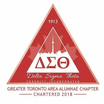 Greater Toronto Area Alumnae Chapter