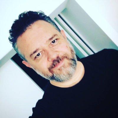 Fernando Moreno S