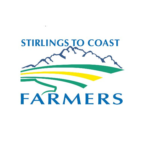 Stirlings to Coast Farmers