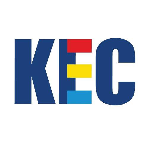 @KEC_Intl