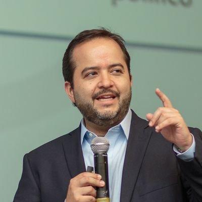 @AlejandroPoire
