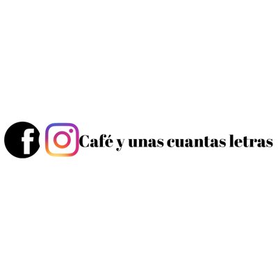 Cafe Y Unas Cuantas Letras On Twitter Horasad Sad Tumblr