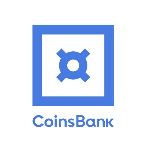 @CoinsBank