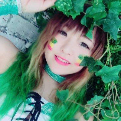 ジャングル叫女 Twitter