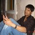 Rohit D Kriplani Profile picture