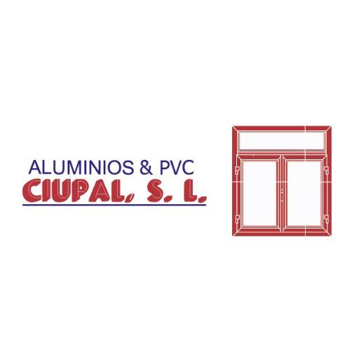 Aluminios Ciupal