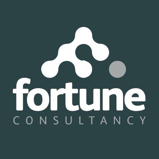 Fortune Consultancy Rwanda