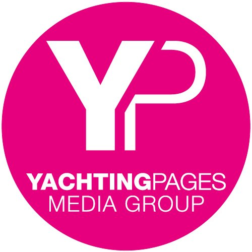 @yachtingpages