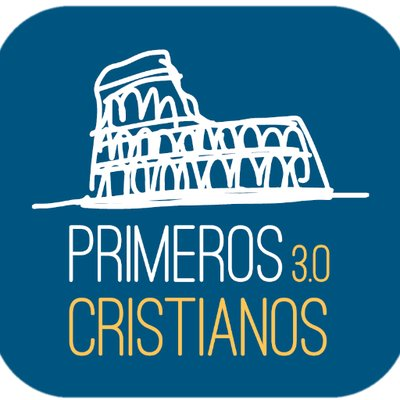 amor en linea cristiano en espanol barinas