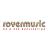 rovermusic