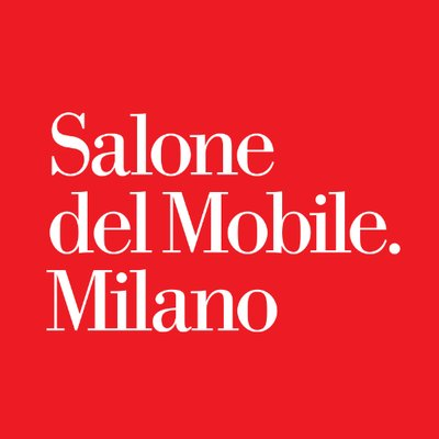 salone del mobile isaloniofficial twitter. Black Bedroom Furniture Sets. Home Design Ideas