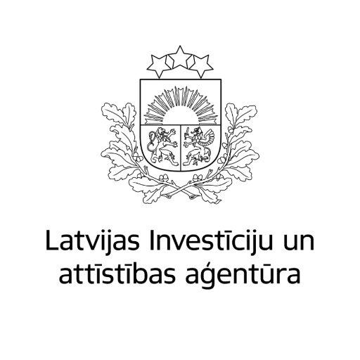 @LIAALatvija