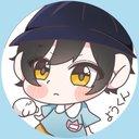 you_fuzita1106