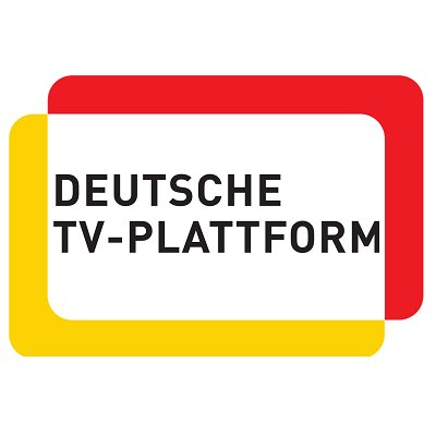 Deutsche Tv Plattform