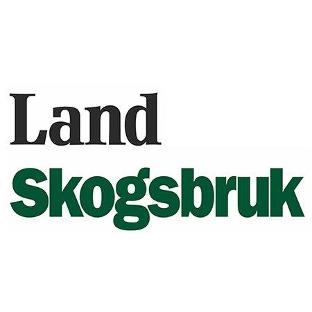 @LandSkogsbruk