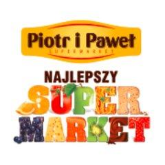 @Piotr_i_Pawel