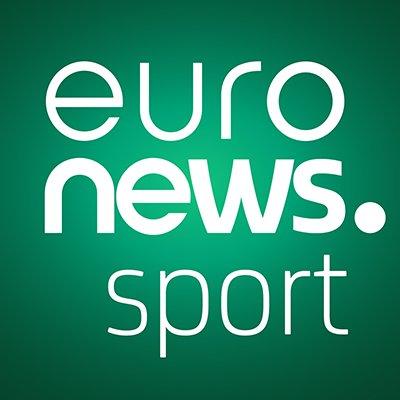 @euronews_sport