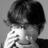 Noriyuki Tanaka (@tanaka_jp)