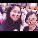 幸 田 彩 恵 (@0217Sg) Twitter