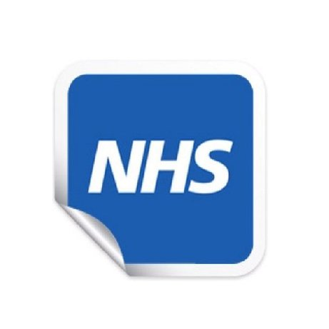 West Leicestershire Clinical Commissioning Group