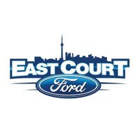 East Court Ford
