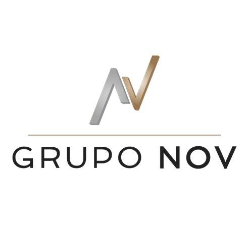 @GrupoNOV18