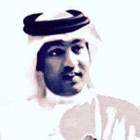 Hussain Al Thawadi