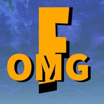 omg fortnite moments - fortnite moments logo