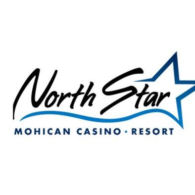 Mohican north star bingo casino map of turtle creek casino