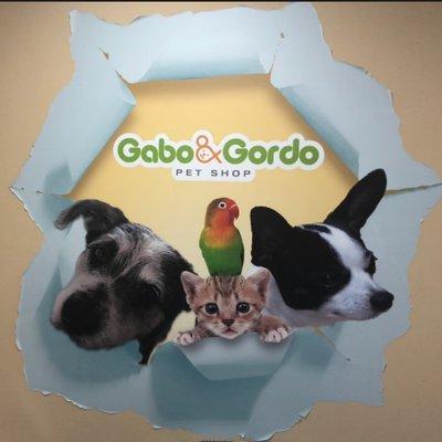 Gabo&Gordo Pet Shop, Las Palmas, GC в Twitter: