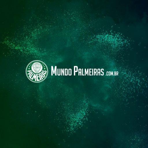 @mundopalmeiras