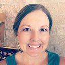 Shawna Smith-Wentzel - @ShawnaWentzel - Twitter