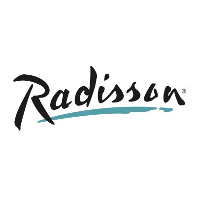 @Radisson