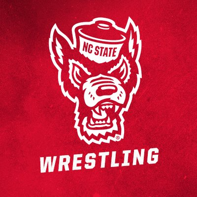 NC State Wrestling 🤼♂️
