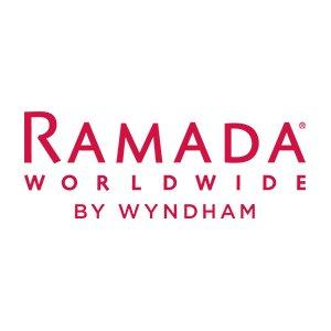 @RamadaWorldwide