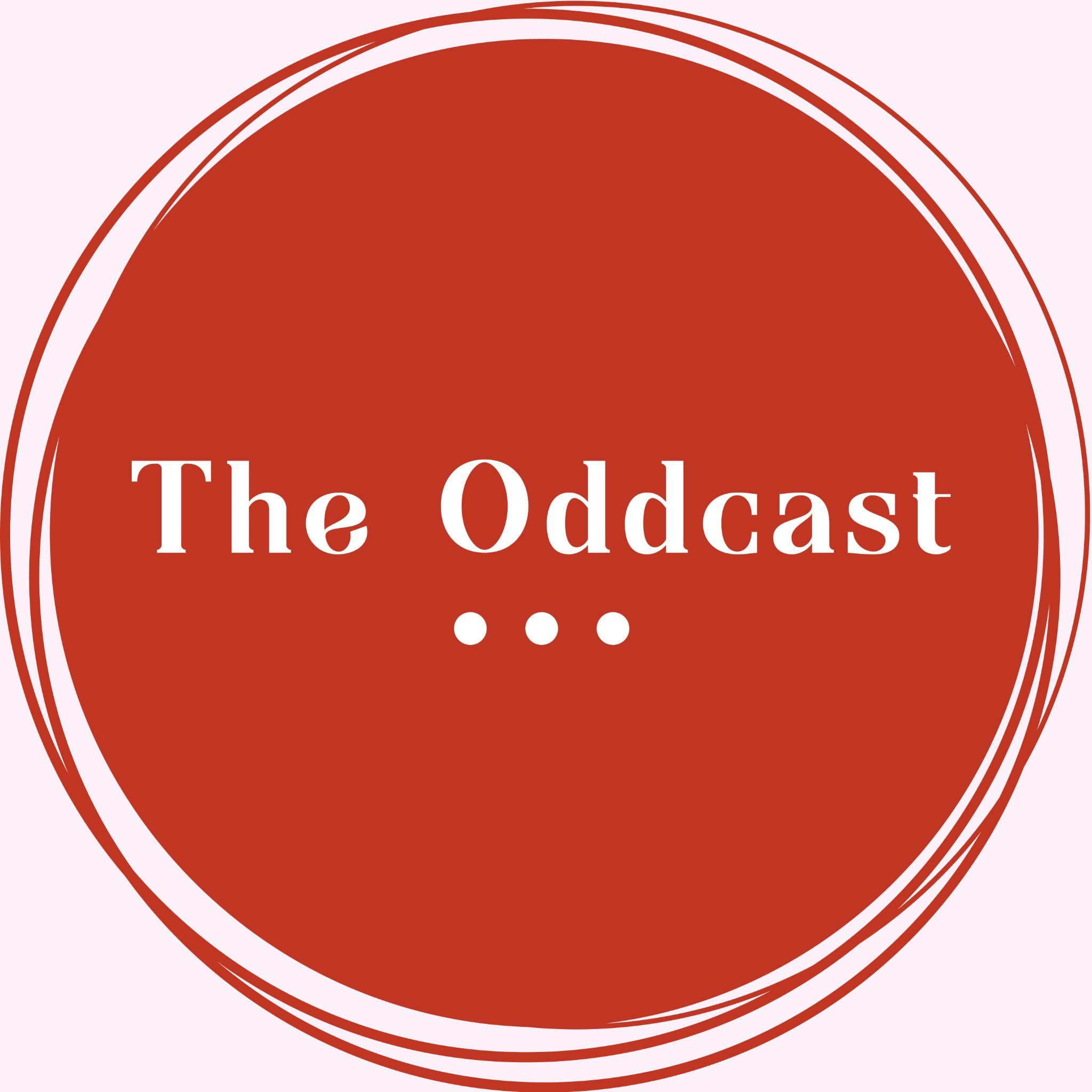 The Oddcast (@the__oddcast) | Twitter