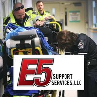 E5 Support Services