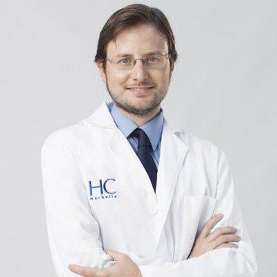 Dr. Javier del Boz dermatólogo (@DDermatologo) | Twitter