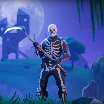 Fortnite Intel Fortnitenewszz Twitter Despite a lack of an announcement, the fortnite/intel collab is reportedly live following a leak over the weekend. fortnite intel fortnitenewszz twitter