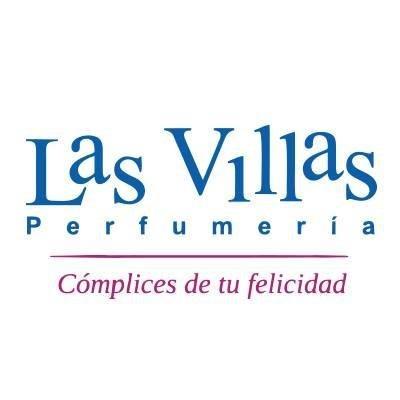 @LasVillas_Perfu