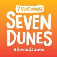 Seven_Dunes