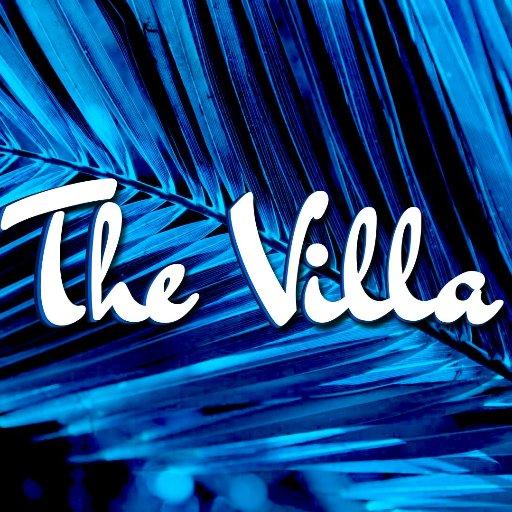 The Villa Life