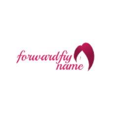 forwardfiy