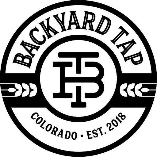 Backyard_Tap