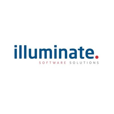 Illuminate software solutions on twitter having problems illuminate software solutions malvernweather Choice Image