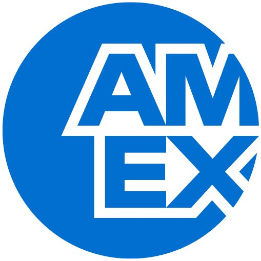 @AmexIndia