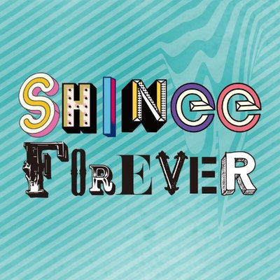 Maro Shawol On Twitter 7 Billion Smiles And Yours Is My
