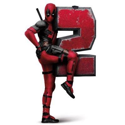 Desi Deadpool On Twitter Even Pool Is Fan Of Captain Cool